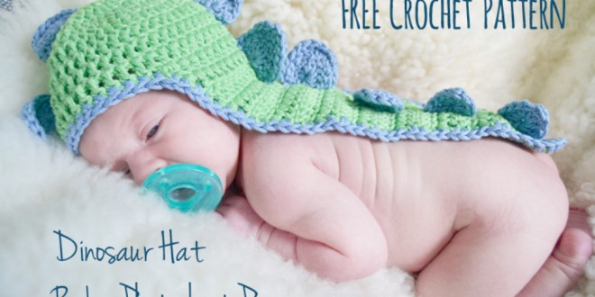 10 crochet baby.hats
