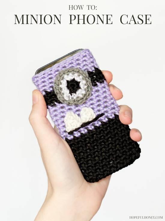 30-Stylish-DIY-Crochet-Phone-Cases-26