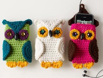 30-Stylish-DIY-Crochet-Phone-Cases-3