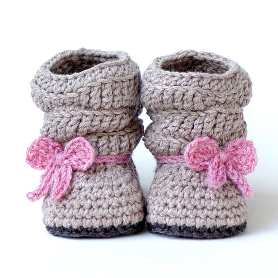 Baby-Slouch-Boot-