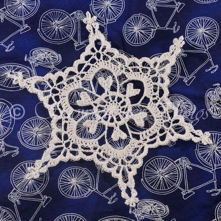 Century-Snowflake