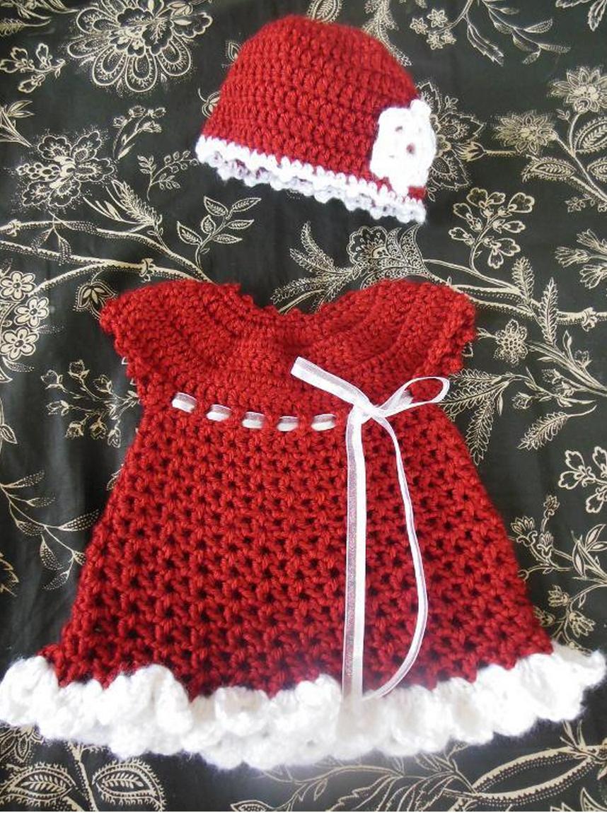 Christmas-Dress-free-pattern-