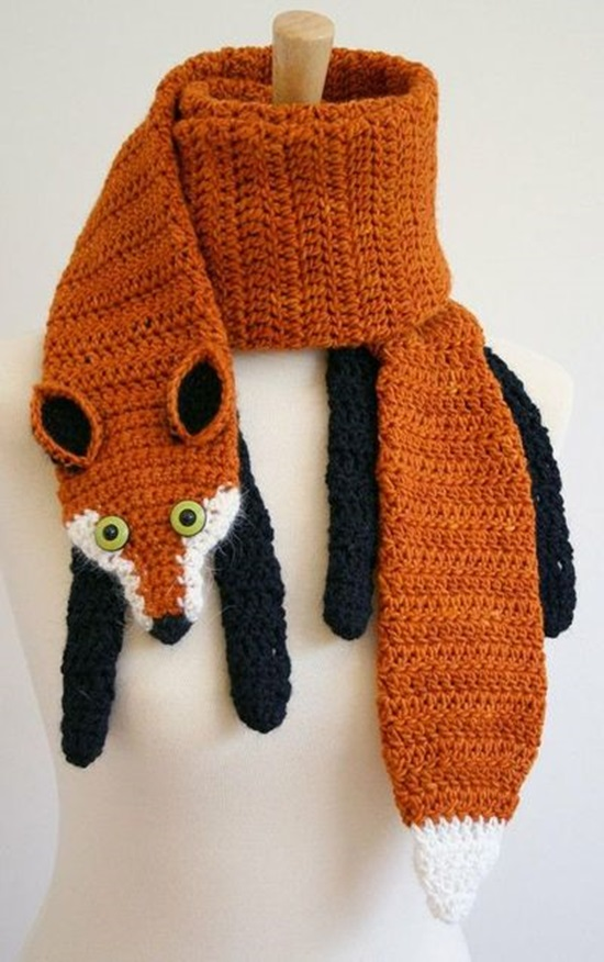 Crochet-Animal-Scarves-01