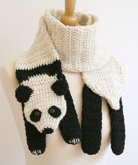 Crochet-Animal-Scarves-03