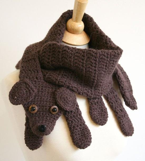 Crochet-Animal-Scarves-04