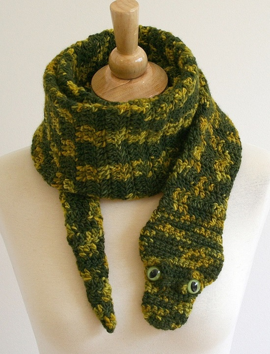 Crochet-Animal-Scarves-06