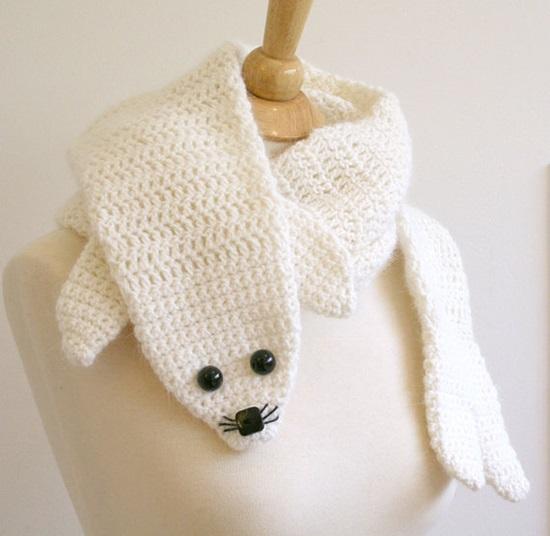 Crochet-Animal-Scarves-08
