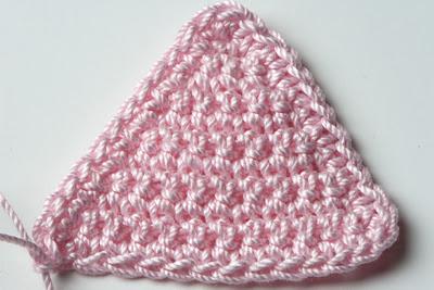 Crochet-Cute-Little-Flower4