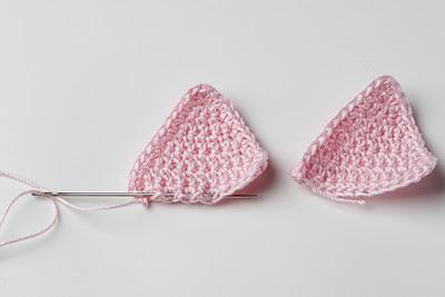 Crochet-Cute-Little-Flower6