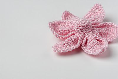Crochet-Cute-Little-Flower9-2