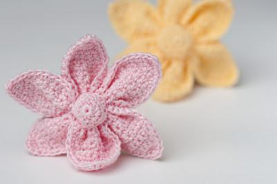 Crochet-Cute-Little-Flower9-4