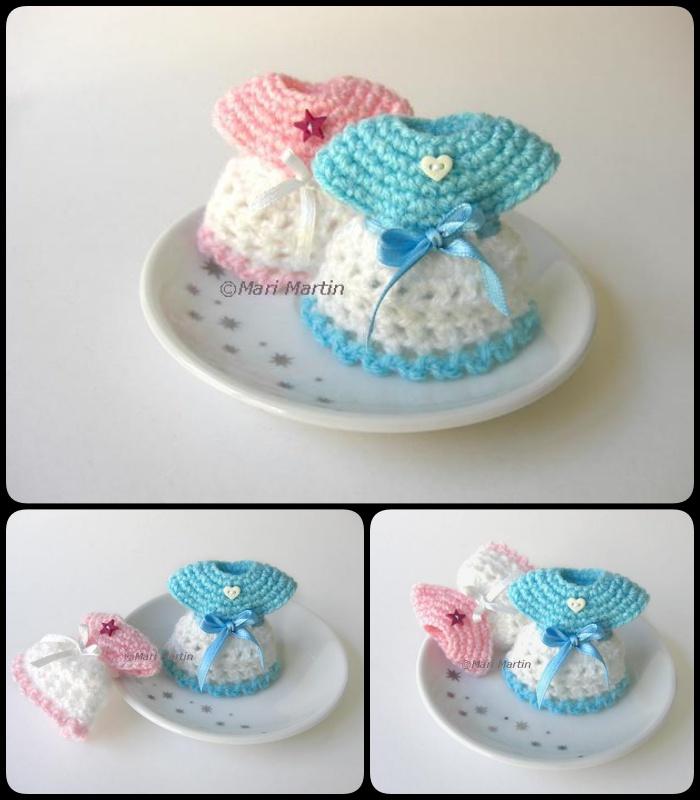 Crochet-Mini-Baby-Shower-1