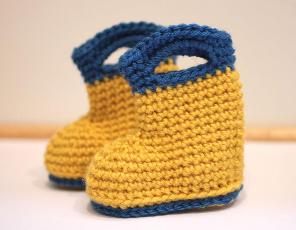Crochet-Rain-Boots-1024x795