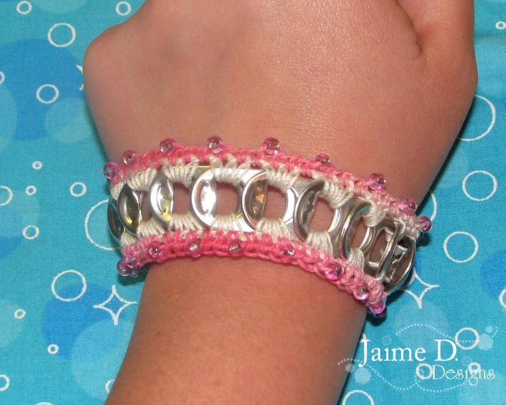 Crocheted-Jewelry-1