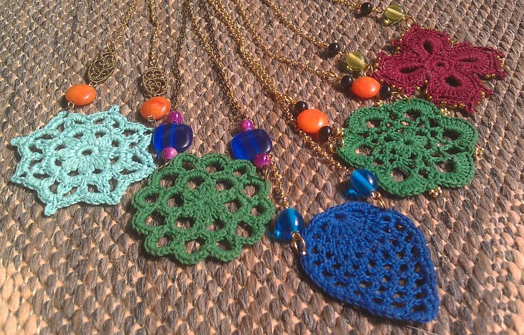 Crocheted-Jewelry-10