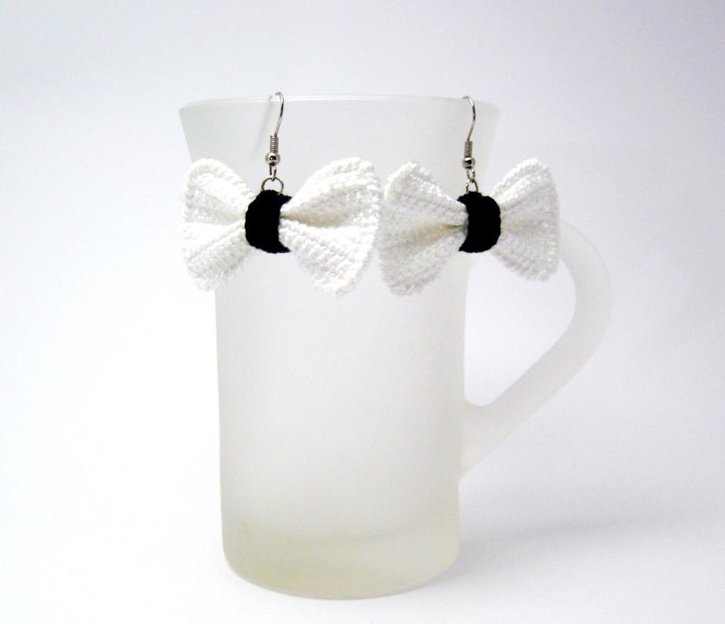 Crocheted-Jewelry-13