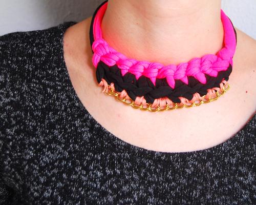 Crocheted-Jewelry-14