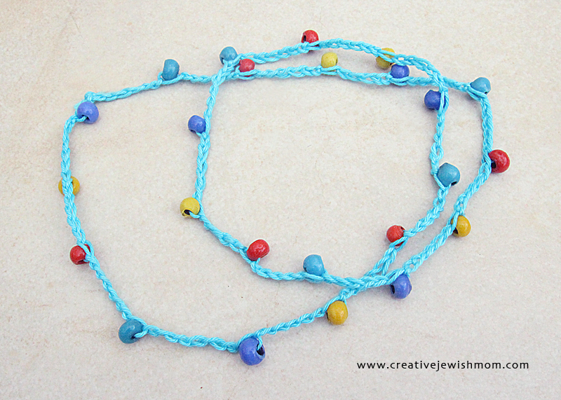 Crocheted-Jewelry-15