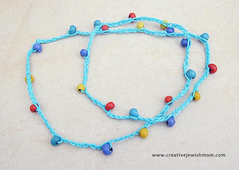 Crocheted-Jewelry-15