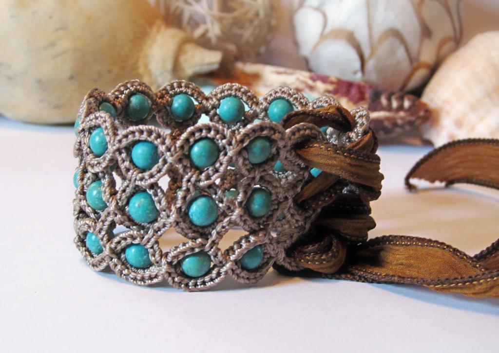 Crocheted-Jewelry-2