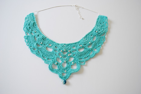 Crocheted-Jewelry-4