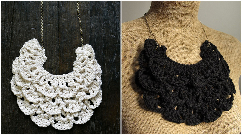 Crocheted-Jewelry-5
