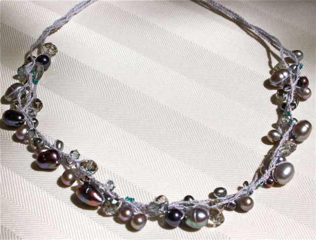 Crocheted-Jewelry-6