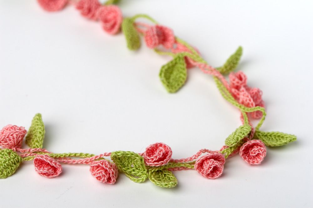 Crocheted-Jewelry-7