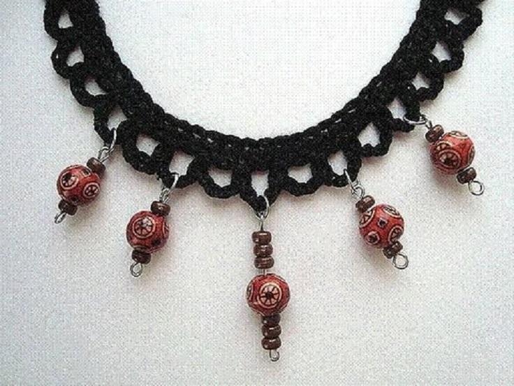 Crocheted-Jewelry-8