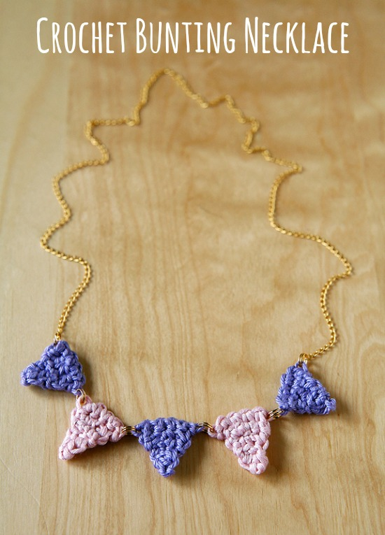 Crocheted-Jewelry-9