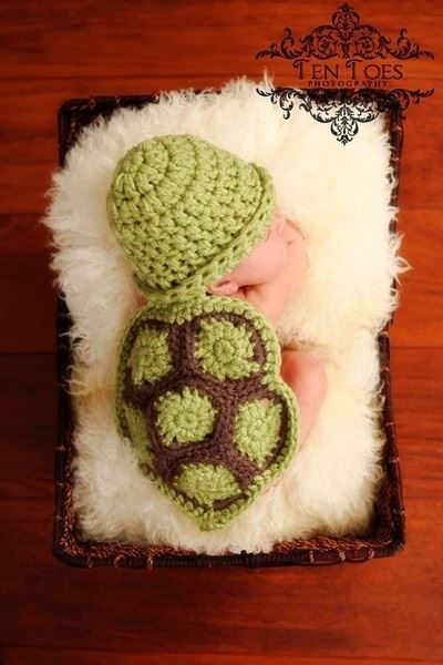 Cutest-Crochet-Baby-Outfits-Around1