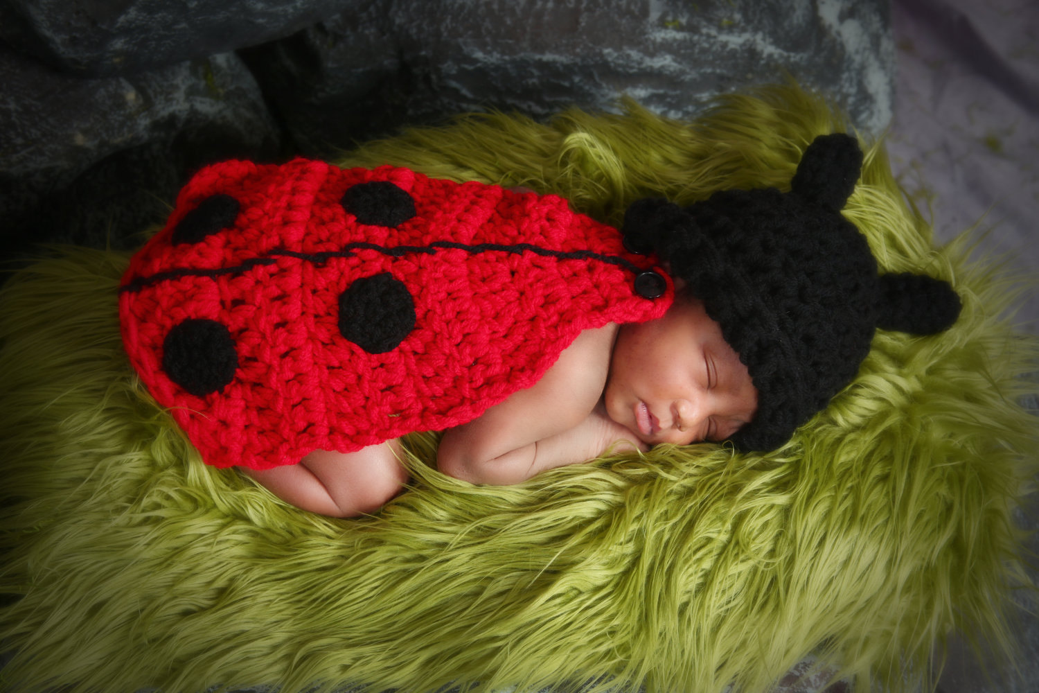 Cutest-Crochet-Baby-Outfits-Around4