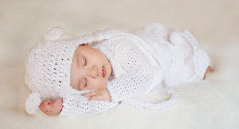 Cutest-Crochet-Baby-Outfits-Around5