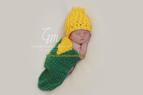 Cutest-Crochet-Baby-Outfits-Around7