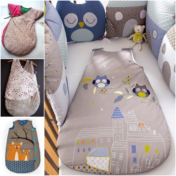 DIY-Baby-Sleeping-Bag-from-template-f