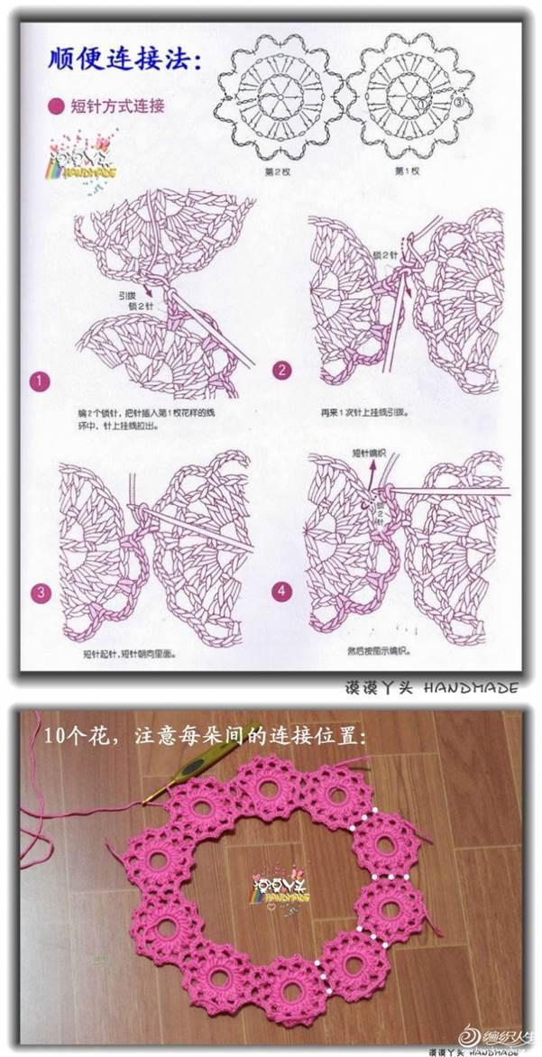 DIY-Beautiful-Crochet-Dress-00-02