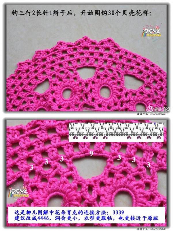DIY-Beautiful-Crochet-Dress-00-03