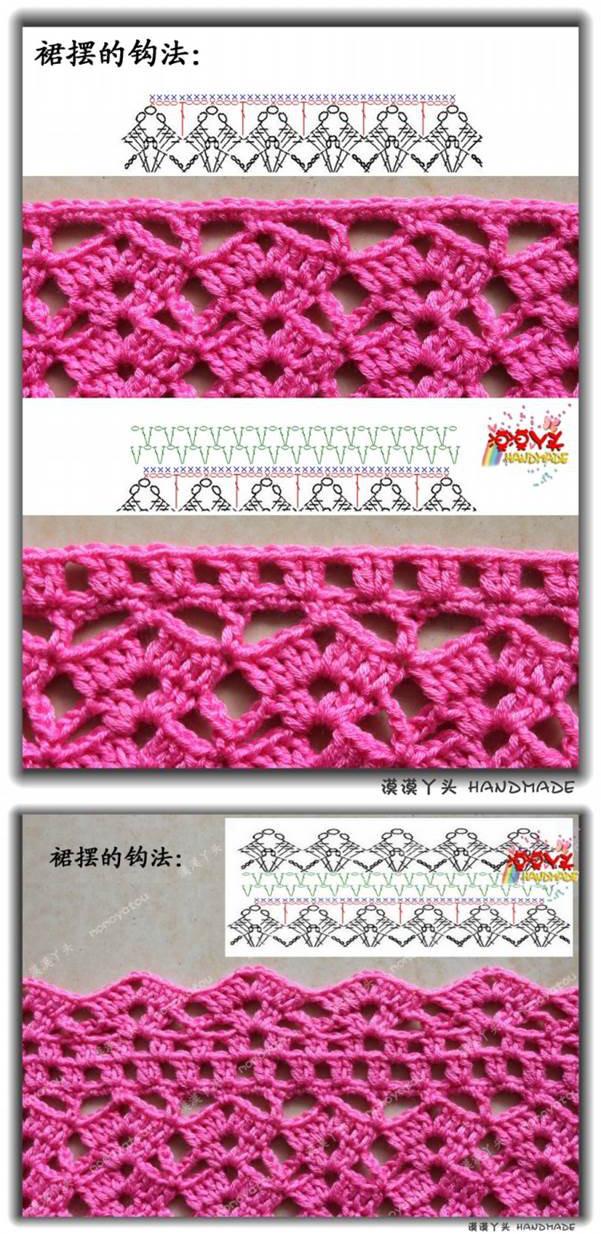 DIY-Beautiful-Crochet-Dress-00-05 (1)