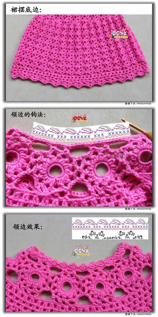 DIY-Beautiful-Crochet-Dress-00-06