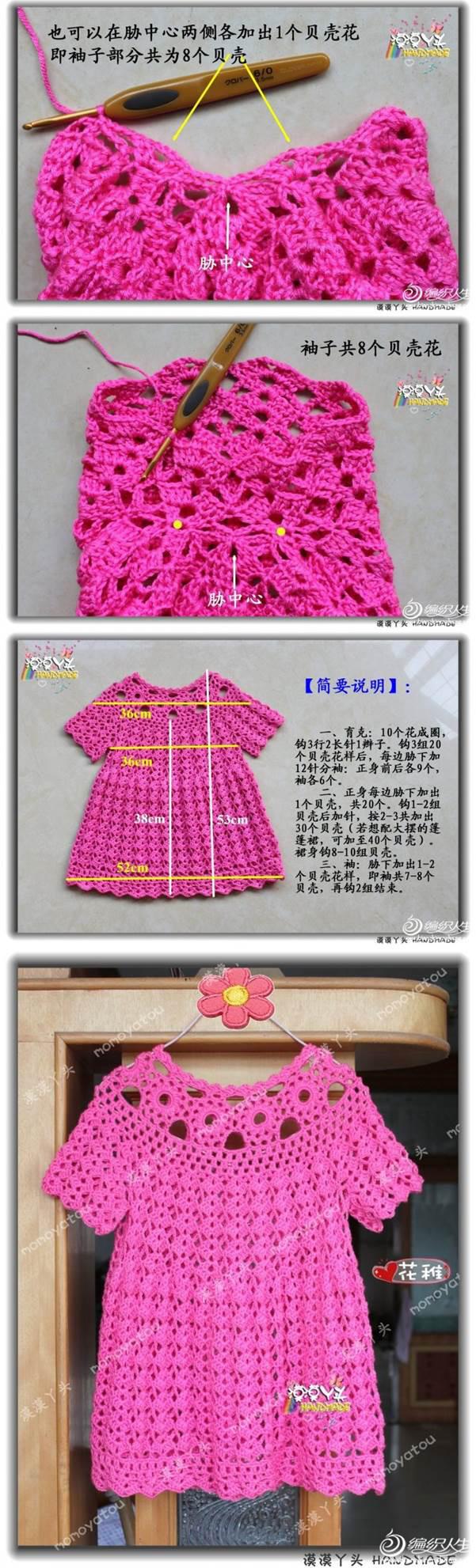 DIY-Beautiful-Crochet-Dress-00-08