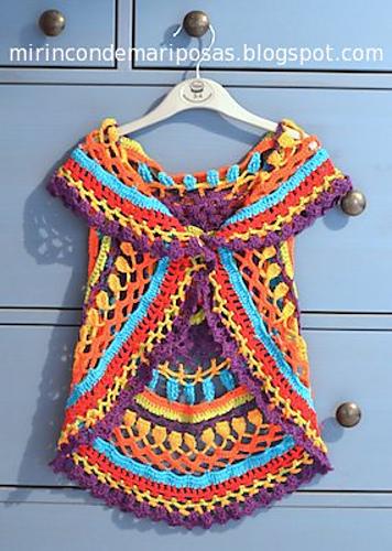 DIY-Crochet-Cardigan-Sweater-Coat-Free-Patterns10