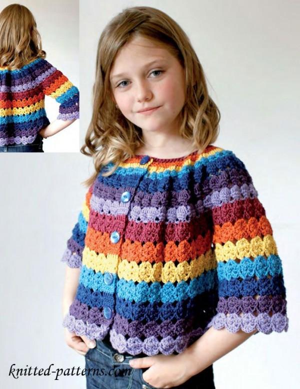 DIY-Crochet-Cardigan-Sweater-Coat-Free-Patterns14-e1441400807453