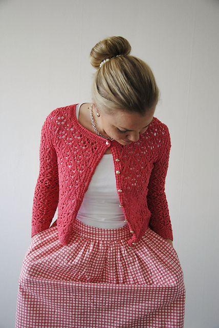 DIY-Crochet-Cardigan-Sweater-Coat-Free-Patterns15