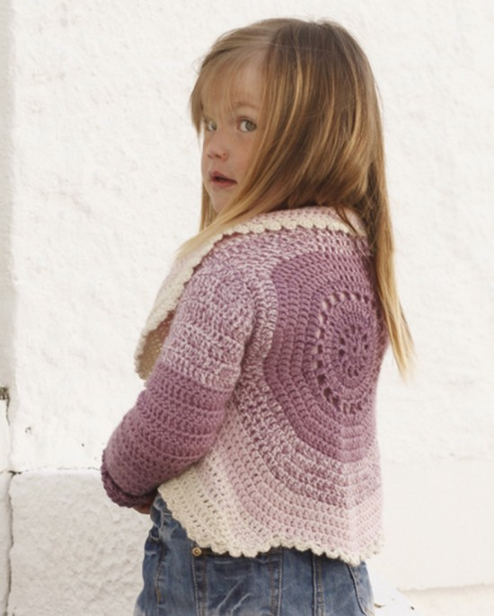 DIY-Crochet-Cardigan-Sweater-Coat-Free-Patterns2