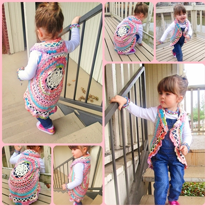 DIY-Crochet-Cardigan-Sweater-Coat-Free-Patterns5