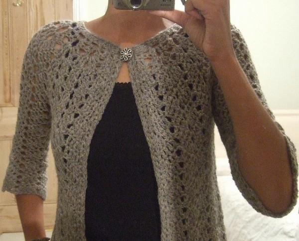 DIY-Crochet-Cardigan-Sweater-Coat-Free-Patterns6-e1441400236654
