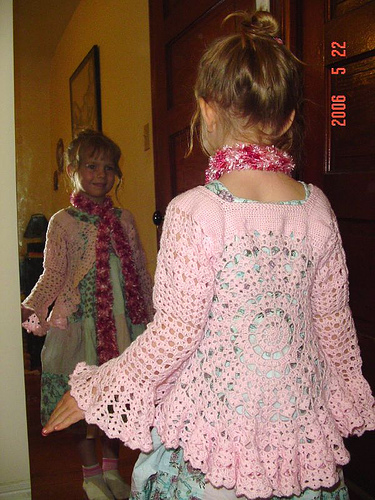 DIY-Crochet-Cardigan-Sweater-Coat-Free-Patterns7