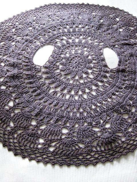 DIY-Crochet-Cardigan-Sweater-Coat-Free-Patterns8