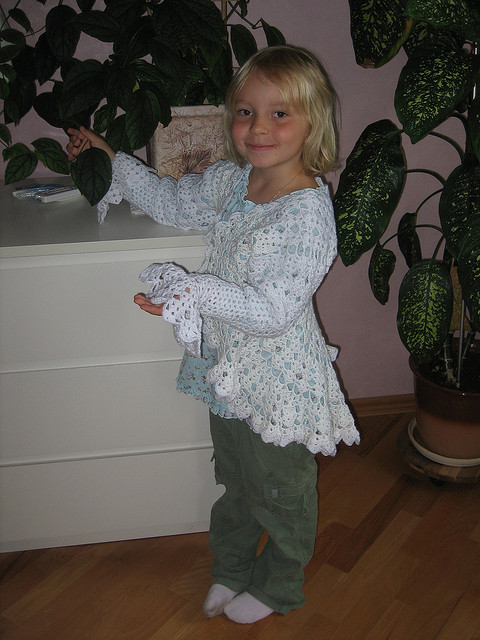 DIY-Crochet-Cardigan-Sweater-Coat-Free-Patterns8