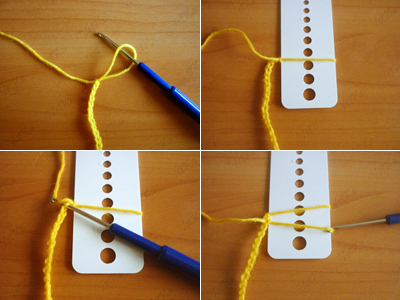 DIY-Hook-knit-scarf-free-pattern-and-tutroial1